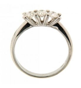 anello-trilogy-con-diamanti-060-ct-recarlo